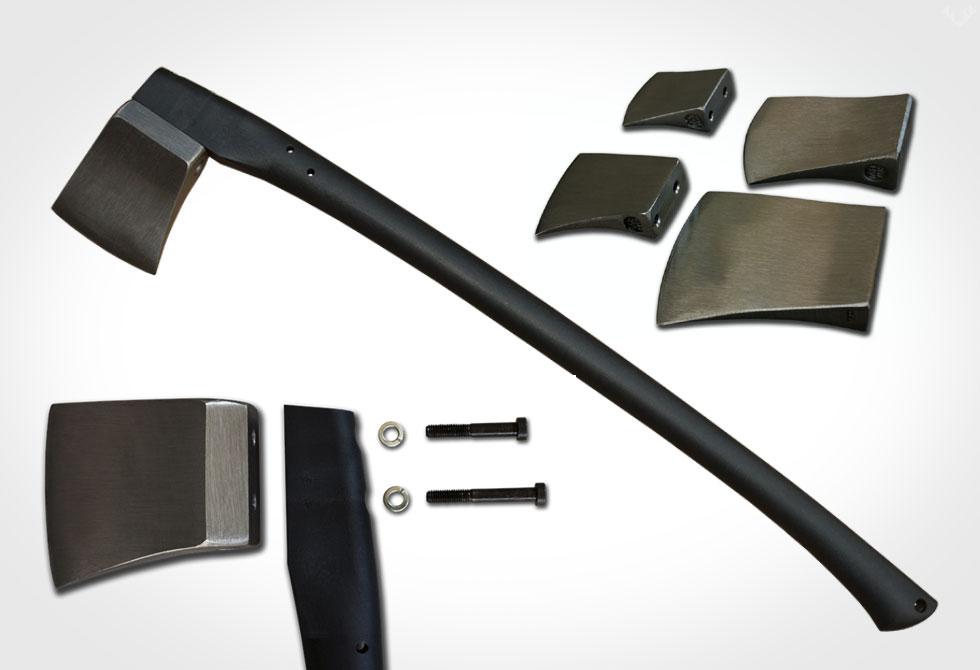Vario-2000-axe-LumberJac