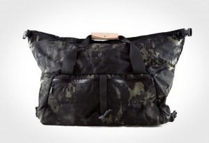 YNOT-Viken-Duffle-Bag-1-LumberJac