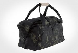 YNOT-Viken-Duffle-Bag-3-LumberJac