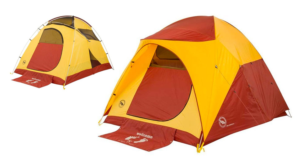 Big-Agnes-Big-House-6-person-Tent-LumberJac