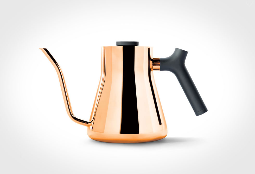 Fellow Pour Over Stagg Kettle
