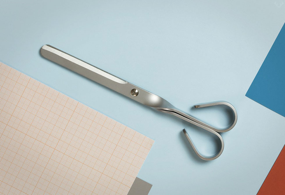 Internoitaliano Lama Scissors