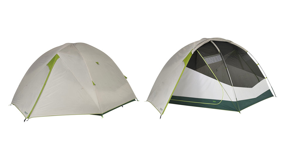Kelty-Trail-Ridge-6-person-Tent-LumberJac