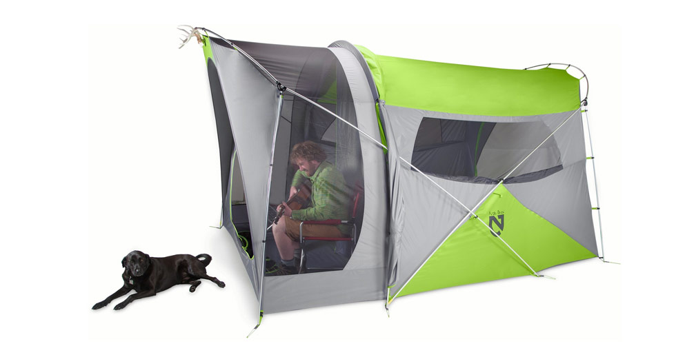 Nemo-6-person-tent-LumberJac