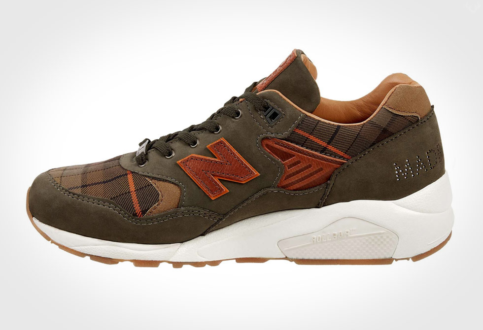 New-Balance-X-Ball-And-Buck-Usa-585-Sporting-Gentleman-Sneakers-3-LumberJac