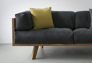 Oak-Linen-Sofa-1-LumberJac