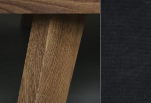 Oak-Linen-Sofa-2-LumberJac