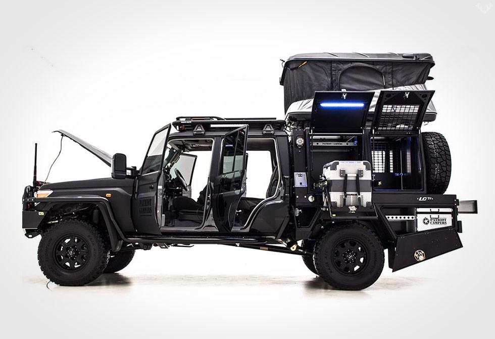 Patriot-Campers-LC79-Super-Tourer-1-LumberJac