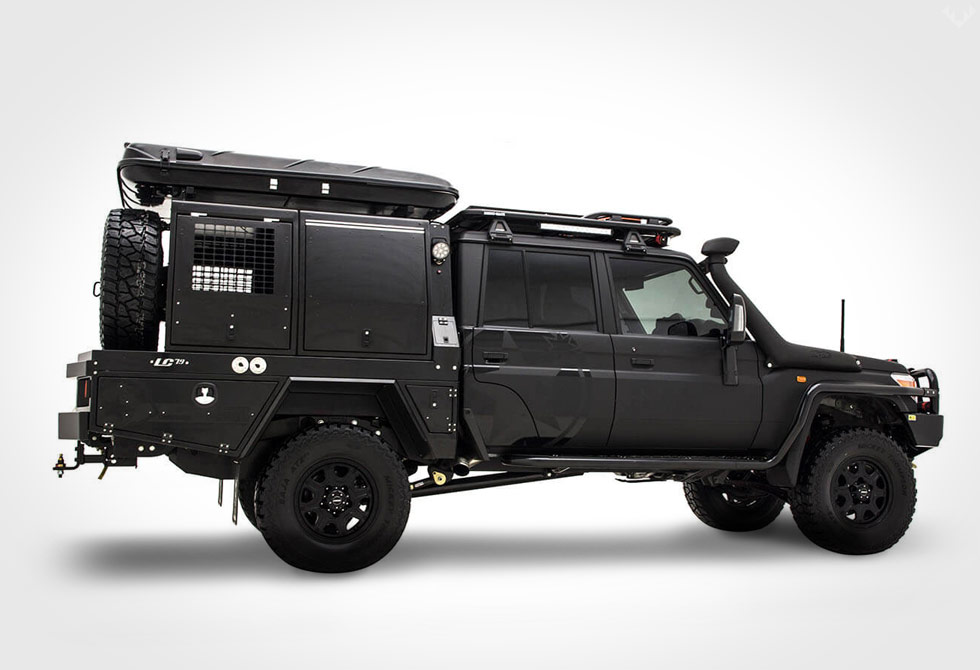 Patriot-Campers-LC79-Super-Tourer-3-LumberJac