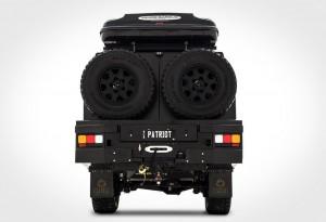Patriot-Campers-LC79-Super-Tourer-6-LumberJac