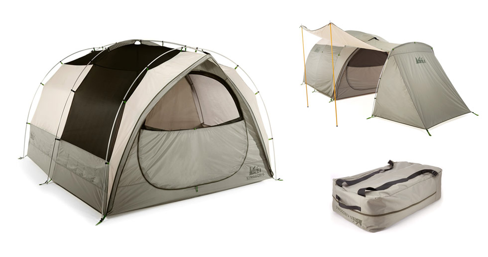 REI-Kingdom-6-person-Tent-LumberJac