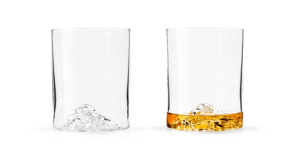 The-Ultimate-Whiskey-Glass-Collection-II-1-LumberJac