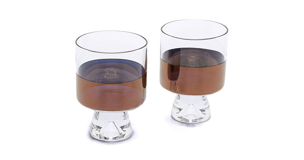 The-Ultimate-Whiskey-Glass-Collection-II-3-LumberJac