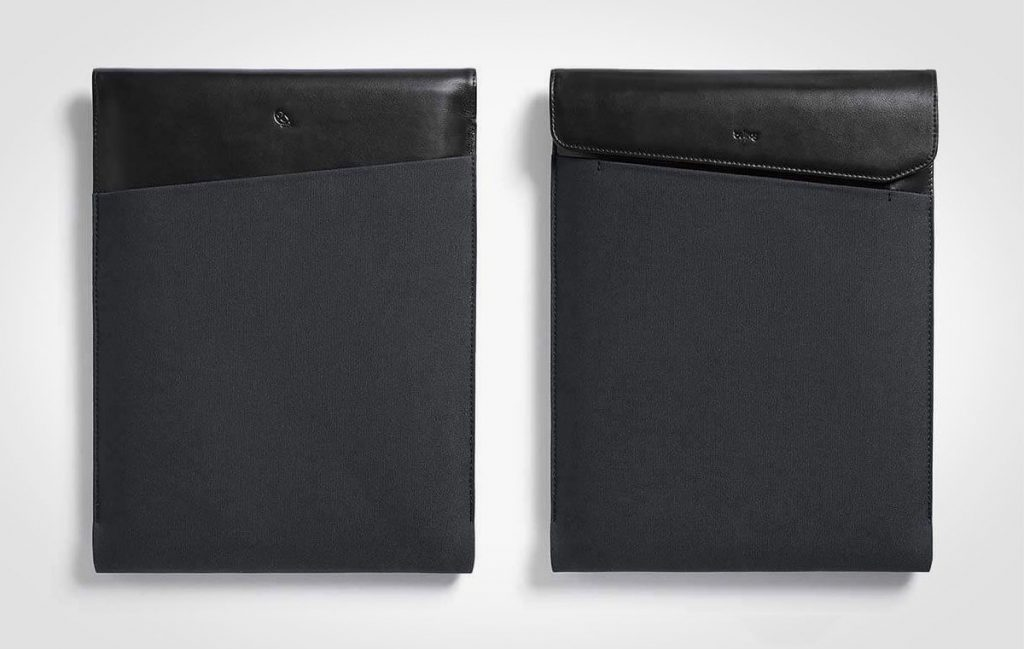Bellroy Laptop Sleeve