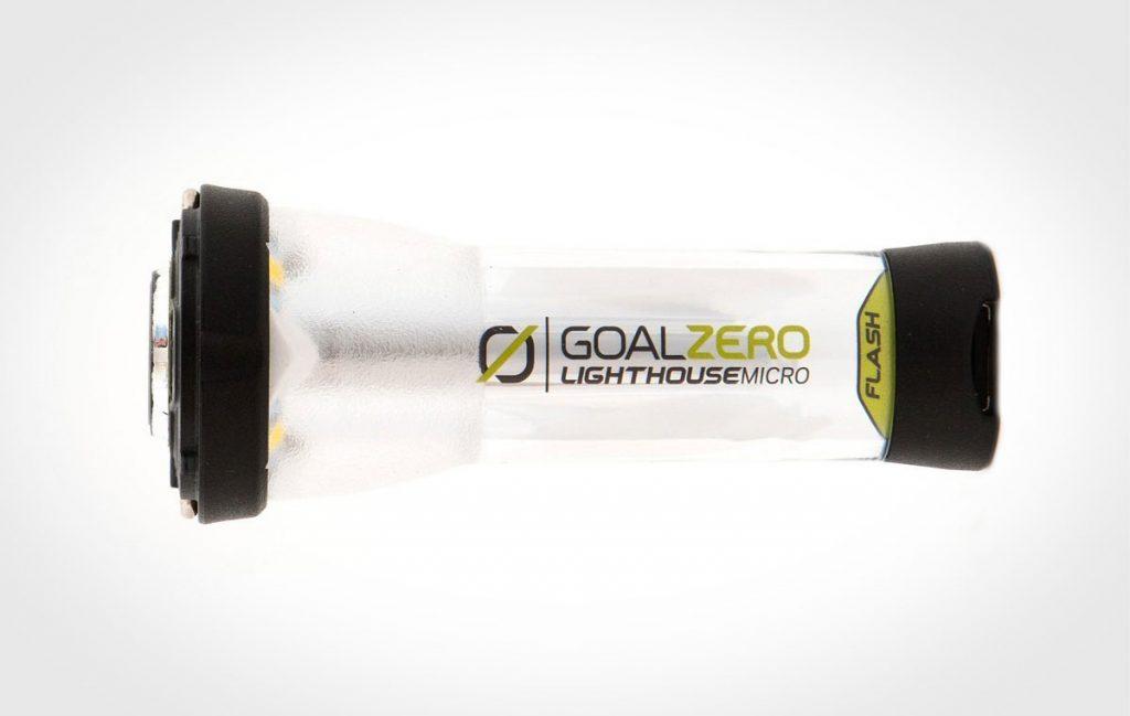 GoalZero Lighthouse Micro Lantern