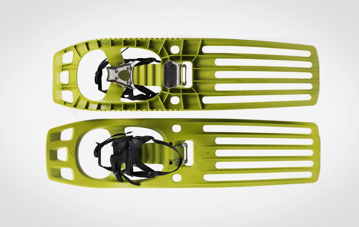 Fimbulvetr TANKR Snow Shoe