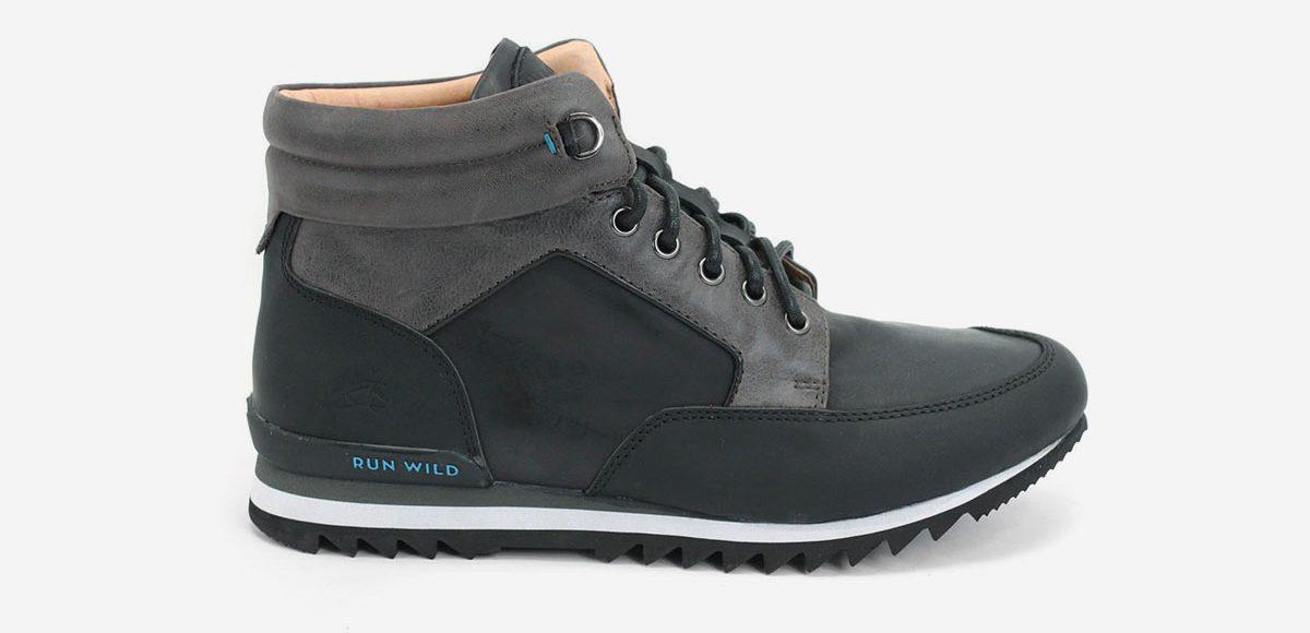 Grind Boot1 LumberJac.jpg