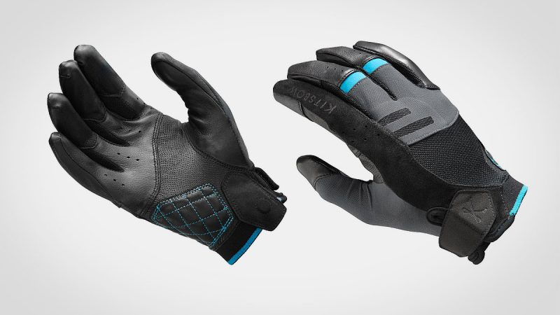 Kitsbow All Mountain Glove