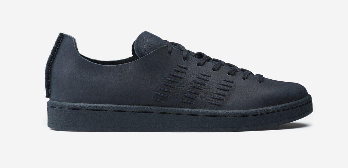 Adidas Originals By Wings LumberJac