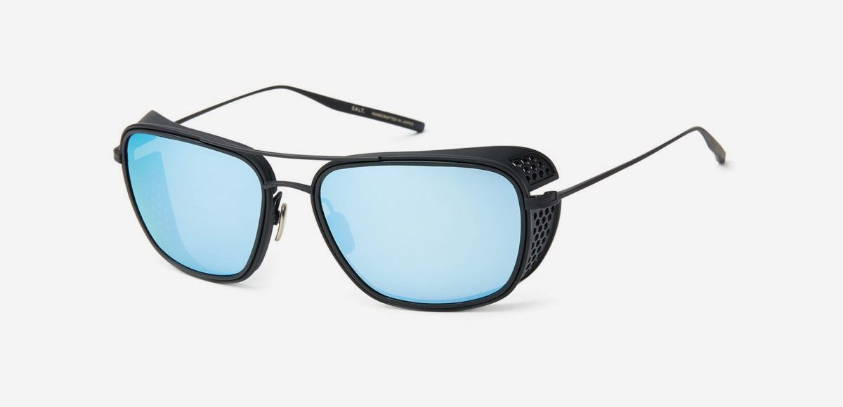 Explorer Sunglasses LumberJac