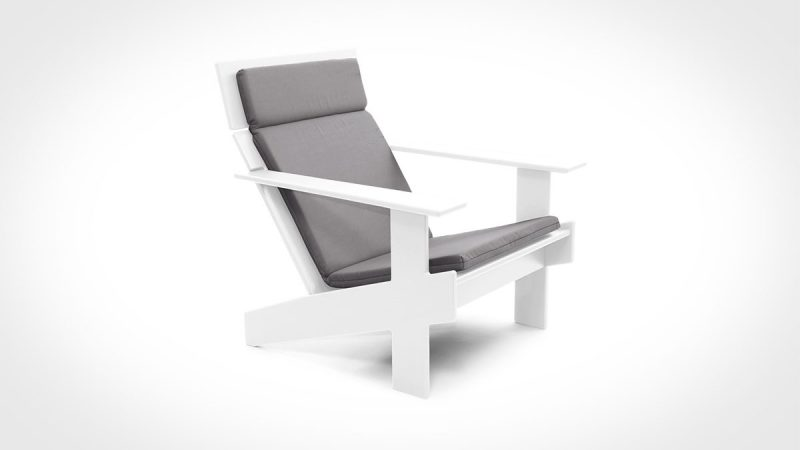 Loll Design Lollygagger Lounge Chair