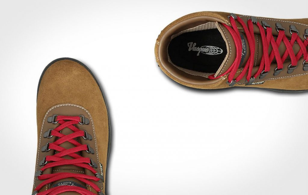 Vasque Sundowner GTX Boots