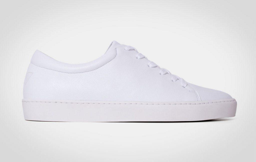 Jak Royal Sneaker