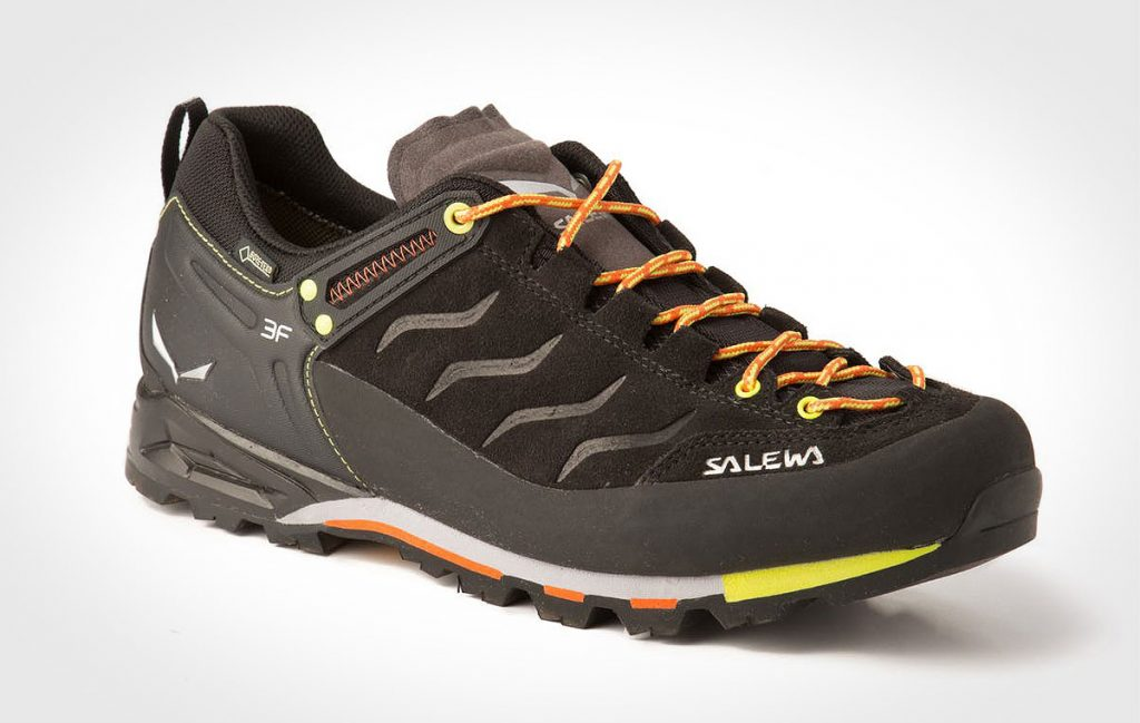 Salewa Mountain Trainer GTX Shoes