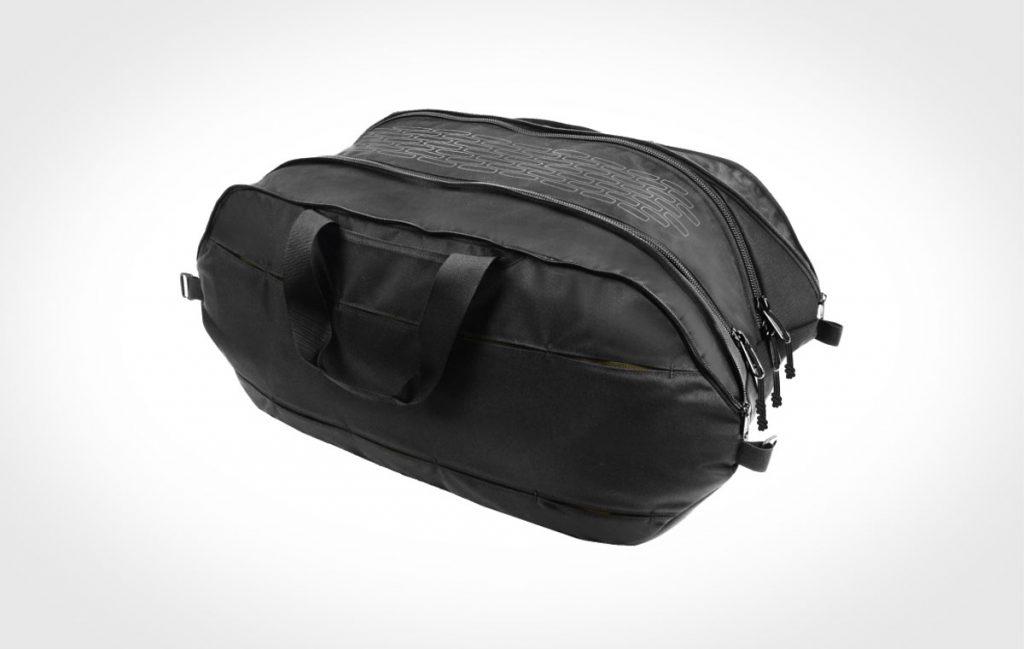 Gami AnySize Bag