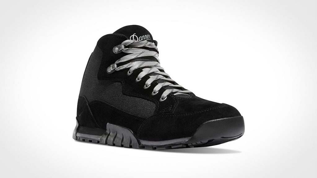 Danner Skyridge Boot