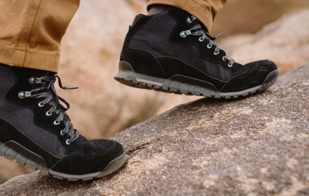 Danner Skyridge Boot