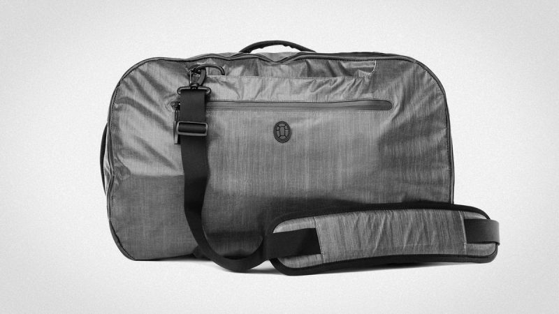 Tortuga Homebase Duffle Bag