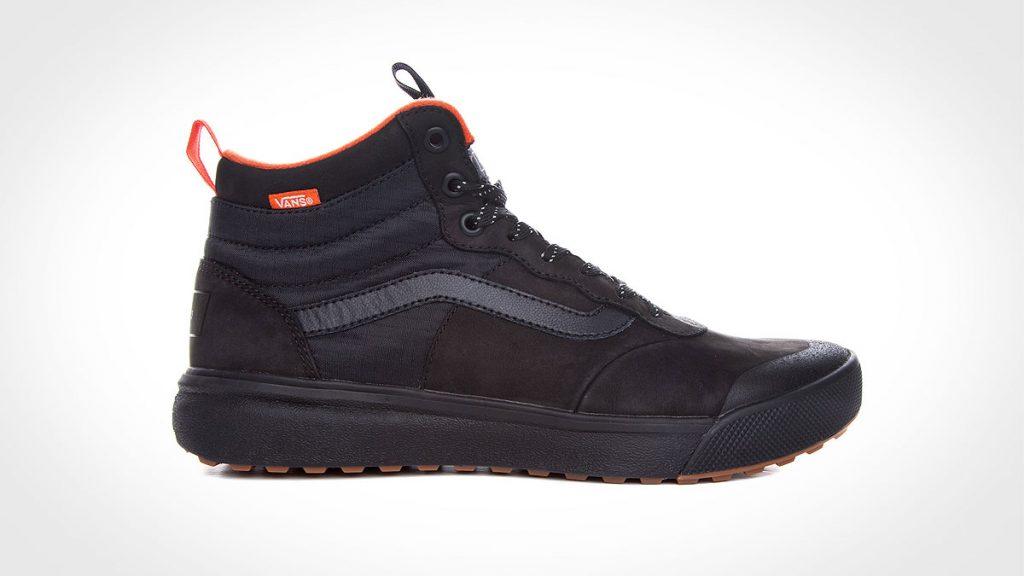Vans x Finisterre Ultrarange Sneaker