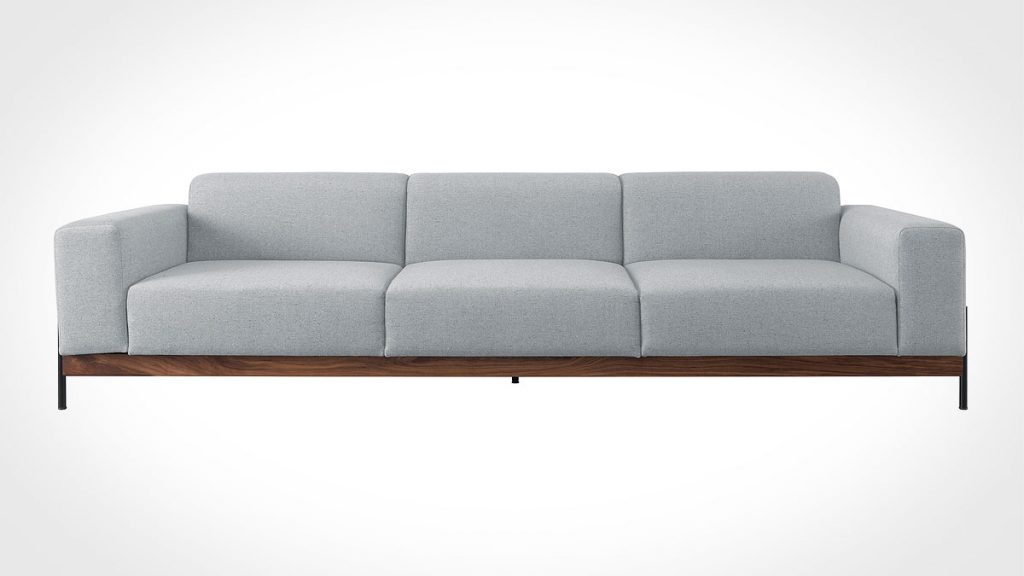 WeWood Bowie Sofa