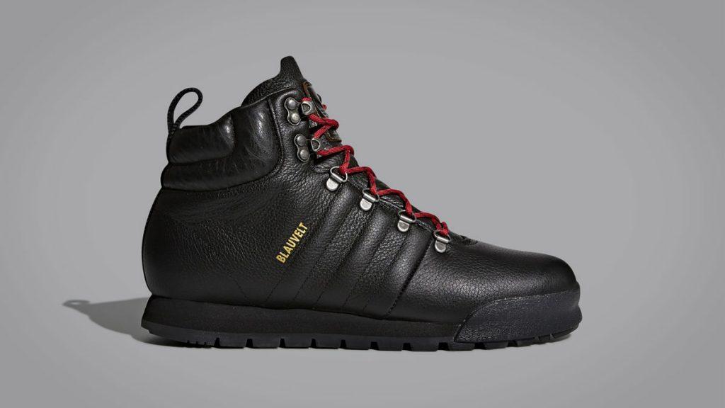 Adidas Jake Blauvelt Boot 1 LumberJac.jpg