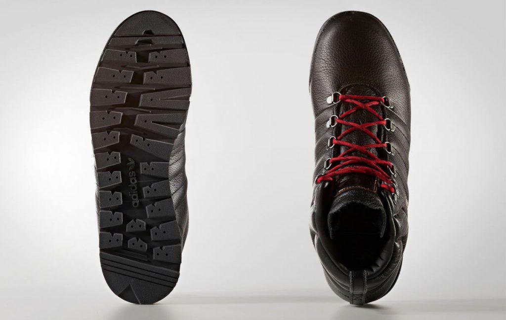 Adidas Jake Blauvelt Boot