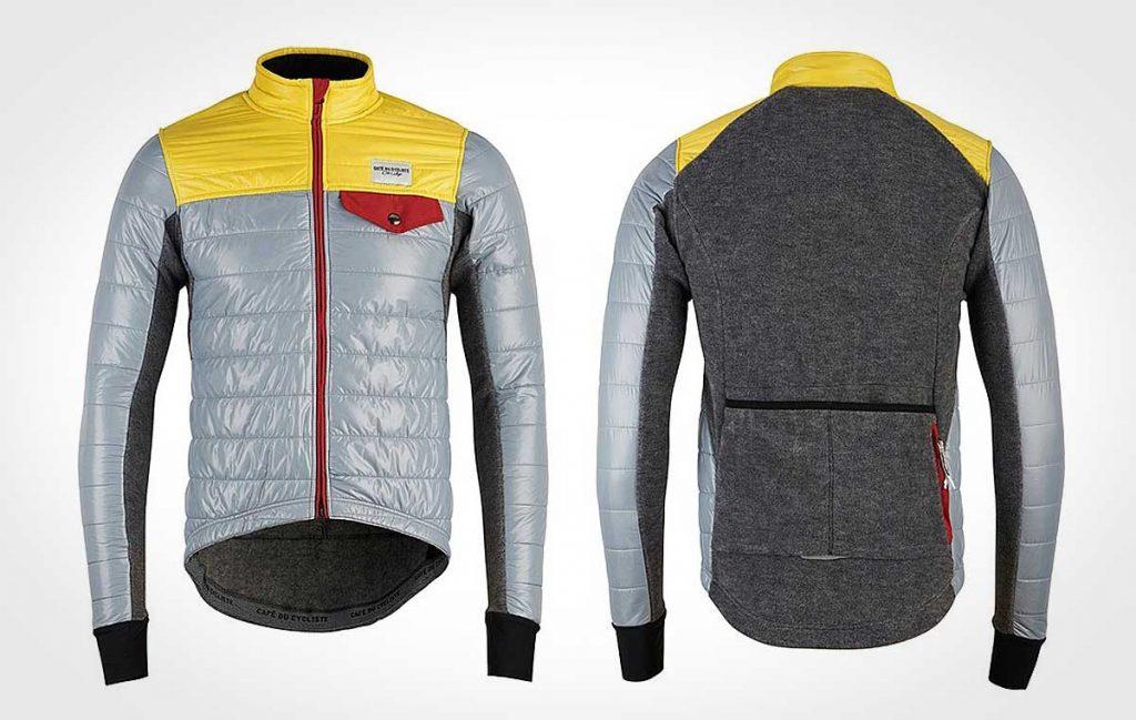 b2d0ecc97 Albertine Cycling Jacket – LumberJac