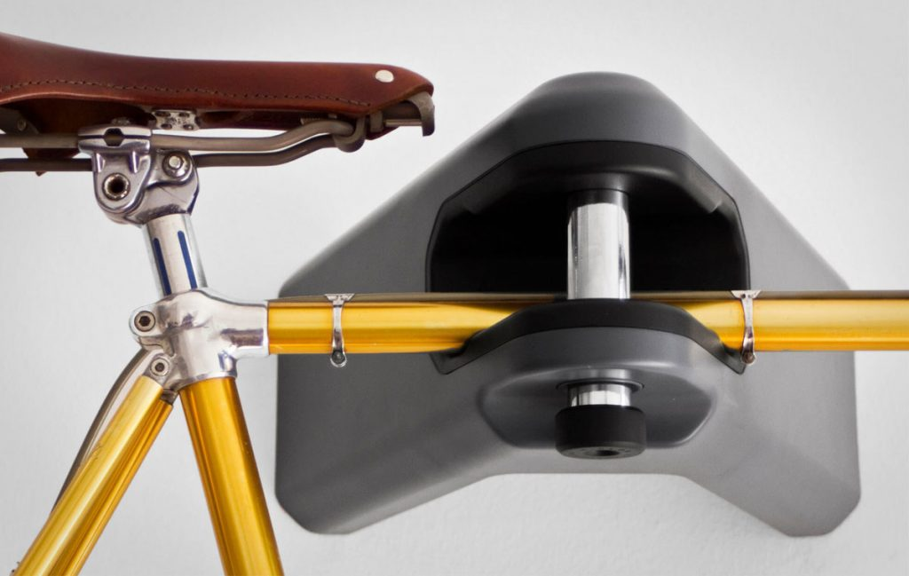 Hiplok Airlok Bike Rack