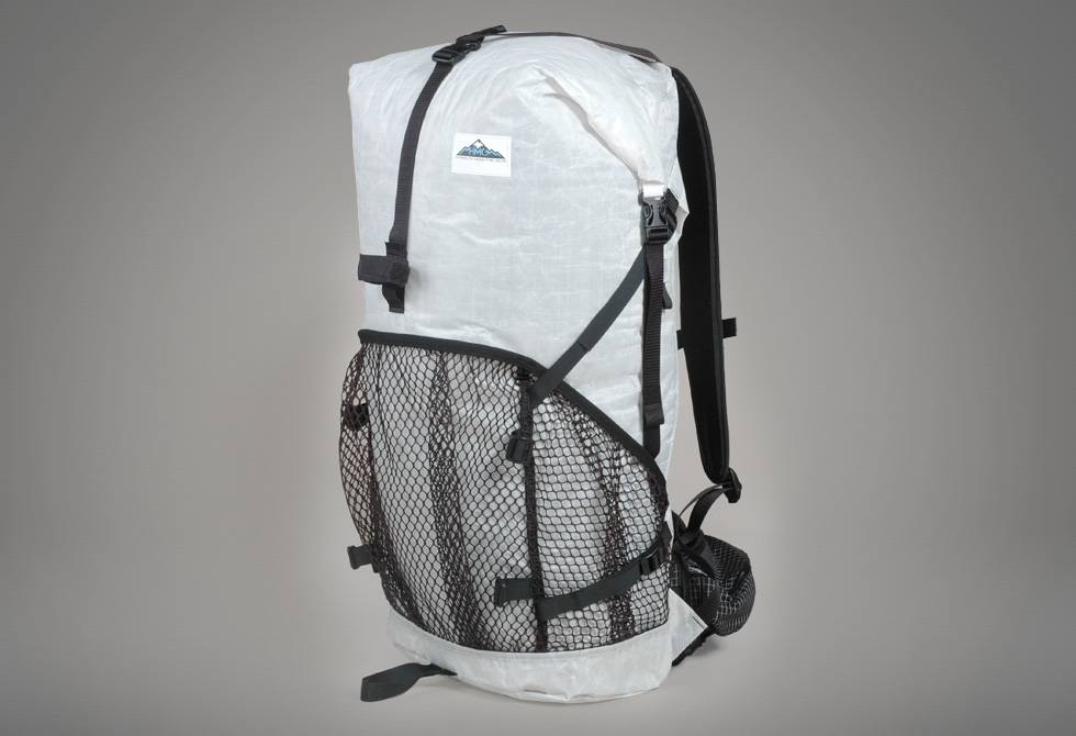 Hyperlite Windrider Pack