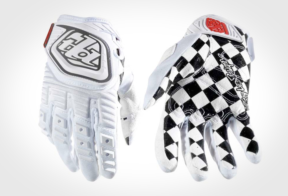 Troy Lee GP Glove