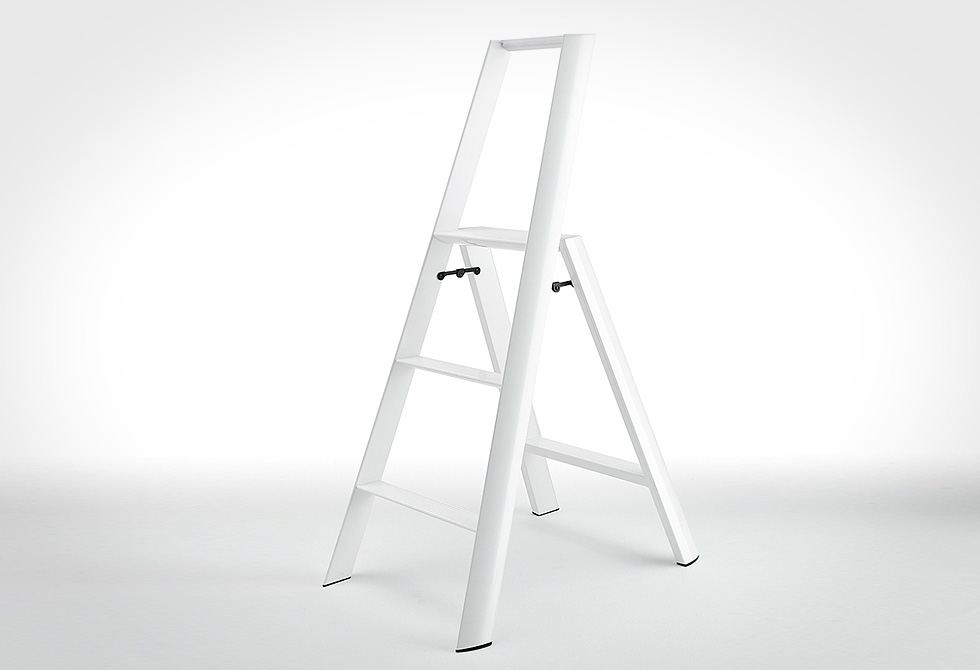 Metaphys Lucano Step Stool