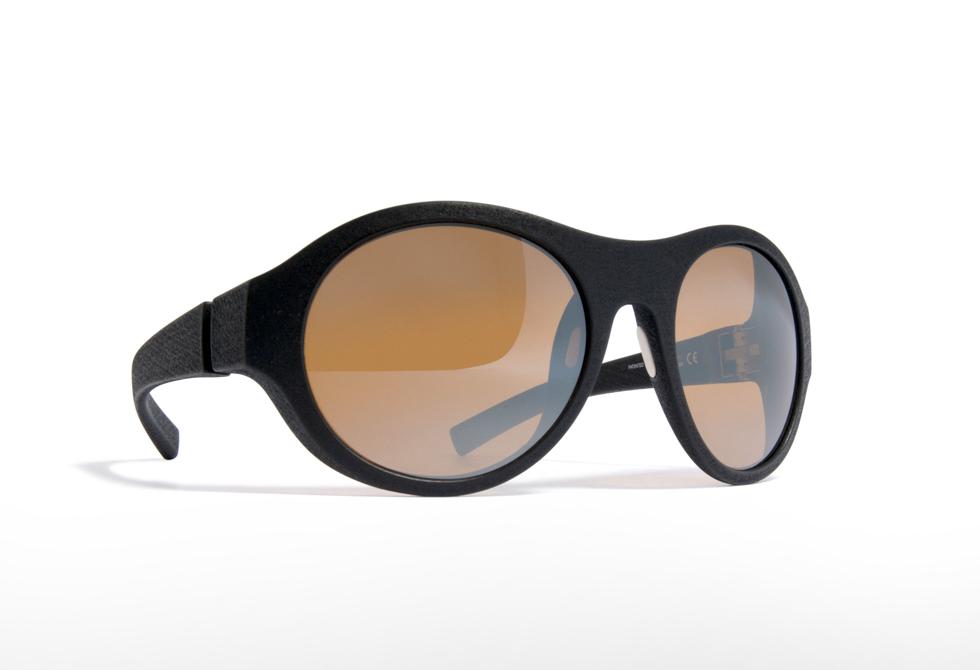 Mykita Moncler Lino Sunglasses