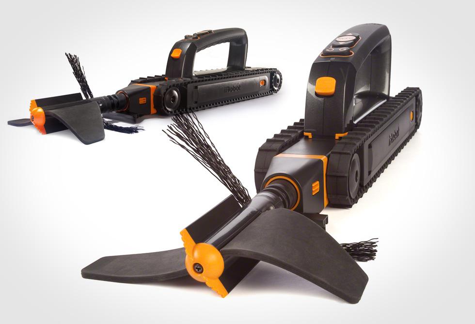 iRobot Looj 330