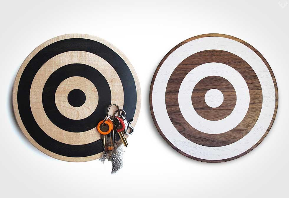 Bower_key_target_1 - LumberJac