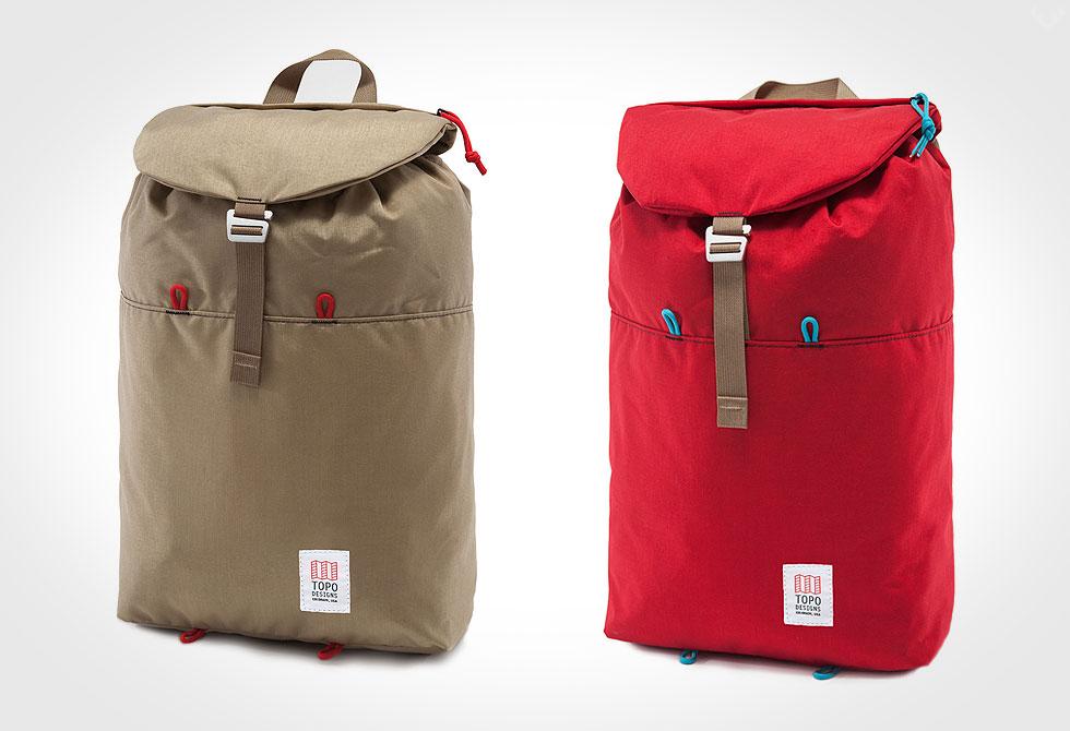 Topo-Trail-Pack-1 - LumberJac