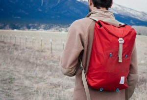 Topo-Trail-Pack-2 - LumberJac