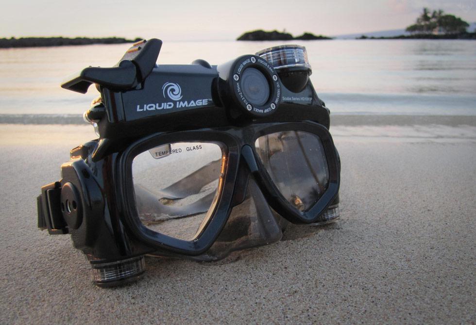 326 Hydra Series - LumberJac