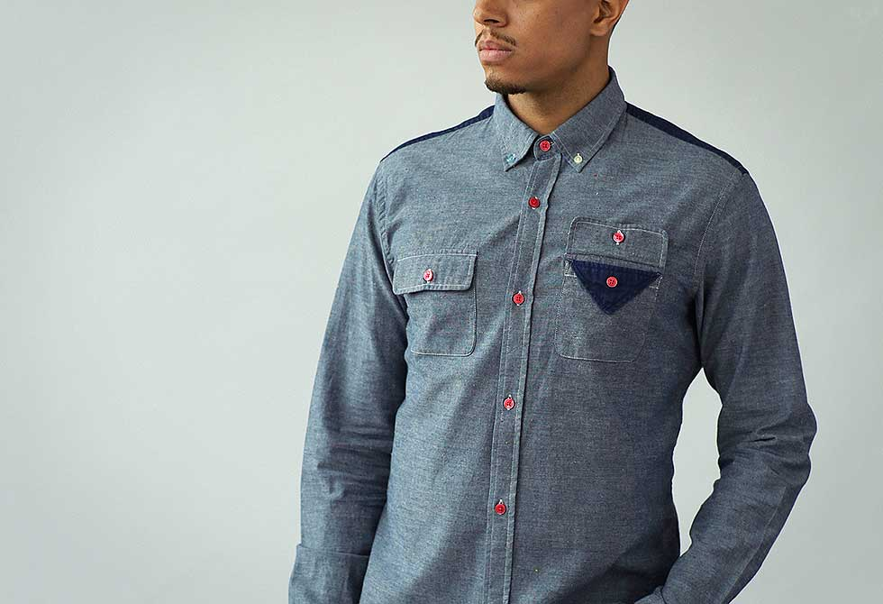 Color-Theory-Chambray-1 - LumberJac