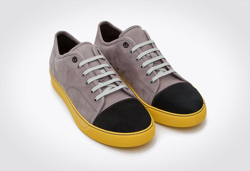 Lanvin-Sneakers-1 - LumberJac
