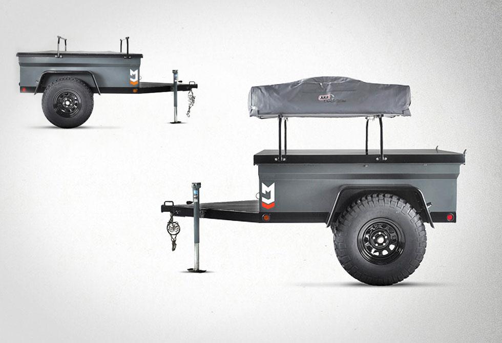 Morv-M416-Trailer-1 - LumberJac